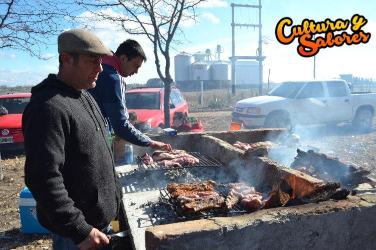 https://culturaysabores.com.ar/images/2019/encuentro_ecuestre_strosa_30062019/pic-10.jpeg