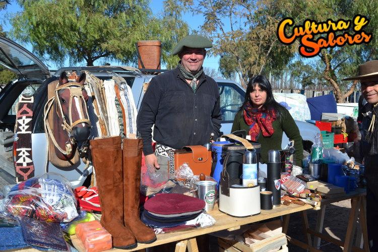 https://culturaysabores.com.ar/images/2019/encuentro_ecuestre_strosa_30062019/pic-12.jpeg