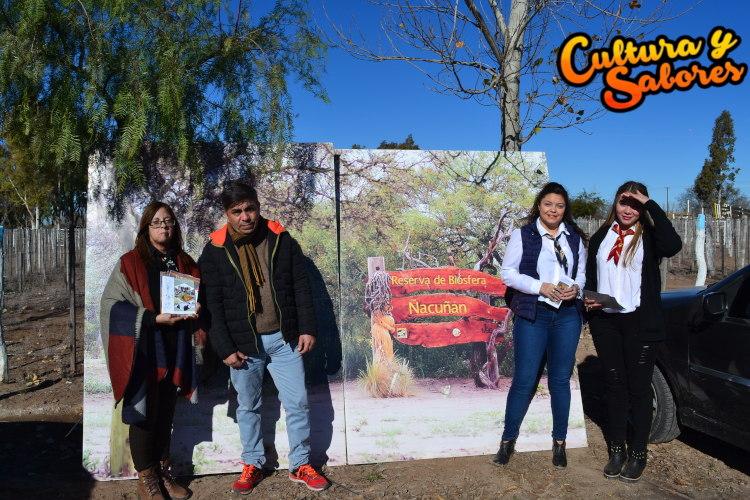 https://culturaysabores.com.ar/images/2019/encuentro_ecuestre_strosa_30062019/pic-15.jpeg