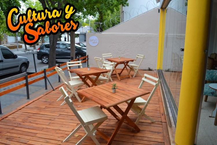https://culturaysabores.com.ar/images/2020/cafe_aqui_ahora_062020/pic-4.jpeg