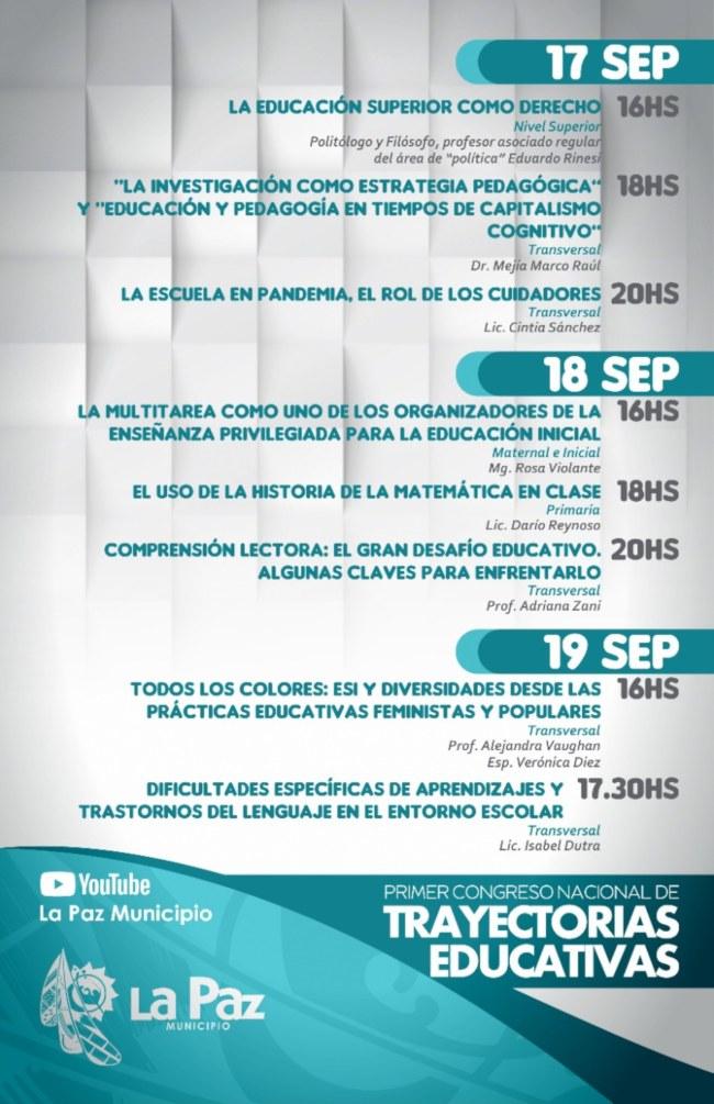 https://culturaysabores.com.ar/images/2020/trayectoria_educacion_la_paz_092020/pic-2.jpeg