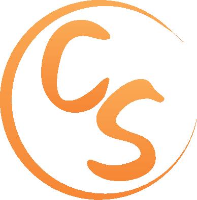 cultura y sabores logo